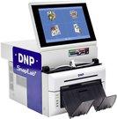 DNP DP-SL 620