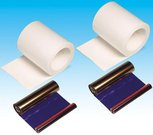 DNP Paper DM4640P 2 Rolls
