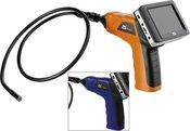 dnt Findoo ProfiLine Plus Inspection Camera endoskopinė kamera