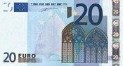 20 EUR dovanų kuponas fotokursams įsigyti