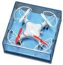 Dronas, mini 2.4GHz