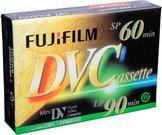 Fujifilm DV-C 60