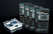 Ekrano apsauga MAS D3100 Camera LCD Screen Protector