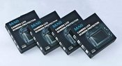 Ekrano apsauga MAS Magic LCD Nikon D610