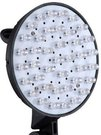 Falcon Eyes LED Lamp Dimmable LP-D60 on 230V