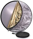 Falcon Eyes Reflector 5 in 1 CRK-32 SLG 82 cm