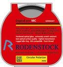 Filtras RODENSTOCK Digital Pro MC CPL 55 mm