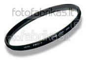 Filtras HOYA HMC Polfilter Circular 55mm