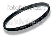 Filtras HOYA HMC Polfilter Circular 58mm