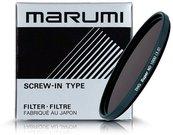 Filtras Marumi DHG Super ND1000 (3.0) 77mm
