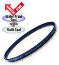 "Filtras ""Marumi"" WPC-UV (Haze) 55mm"