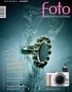 Foto - Žurnalas entuziastams Nr.1 (17)