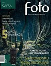 Foto - Žurnalas entuziastams Nr.1 (23)