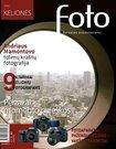 Foto - Žurnalas entuziastams Nr.2 (24)