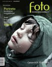 Foto - Žurnalas entuziastams Nr.3 (13)