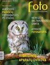 Foto - Žurnalas entuziastams Nr.4 (20)