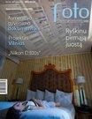 Foto - Žurnalas entuziastams Nr.5 (15)