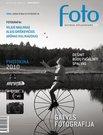 Foto - Žurnalas entuziastams Nr.5 (21)