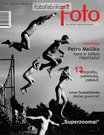 Foto - Žurnalas entuziastams 2 Numeris