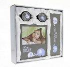 Fotodėžutė GED AS4 10x15|| +3 specialios dėžutės||