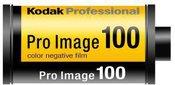 Fotojuosta Kodak Pro Image 100 135/36
