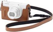 Fujifilm BLC-XQ1 brown Bag