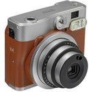 Fujifilm Instax Mini 90 Neo Classic (Rudas)