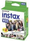 Fujifilm Instax Wide Glossy (10plx2)