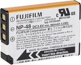 Fujifilm NP-48 akumuliatorius