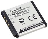 Fujifilm NP-50 Li-Ion rechargeable battery