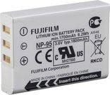Fujifilm NP-95 Li-Ion originali baterija