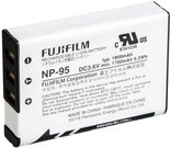 Fujifilm NP-95 W Rechargeable Battery