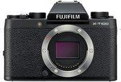 Fujifilm X-T100 Body
