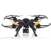 GOCLEVER DRONE PREDATOR FPV GoClever