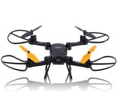 GOCLEVER DRONE TRANSFORMER FPV GoClever