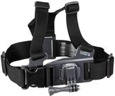 GoPro Junio Chesty ACHMJ-301 Chest Mount Harness