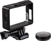 GoPro The Frame minimalistinis HERO3 kevalas