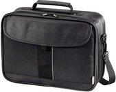 Hama Sportsline Beamer Bag Size L black 101066