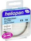 Heliopan Protection SH-PMC 58x0,75