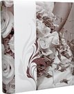 Henzo Romance 27x29,5 80 Pages Wedding Book bound