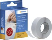Herma Double Coated Tape 12m 1081
