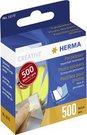 Herma photo stickers 500 pcs 1070