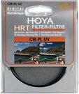 Hoya filter circular polarizer HRT 46mm