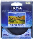 Filtras HOYA Pol circular Pro 1 Digital 67 mm