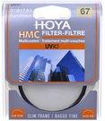 Filtras HOYA HMC UV (C) 67mm
