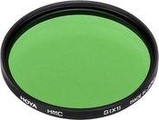 Hoya green X1 HMC 52
