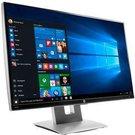 "HP Elite E230t Monitor - 23"" IPS monitor with Touch (DP, HDMI, VGA, USB hub)"