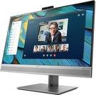 "HP EliteDisplay E243m - 23.8"" IPS/FHD/DP,HDMI,VGA/ USB HUB/ 3yw"