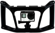 iOgrapher Case GoPro