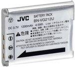 JVC BN-VG 212 EU baterija